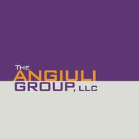 The Angiuli Group, LLC
